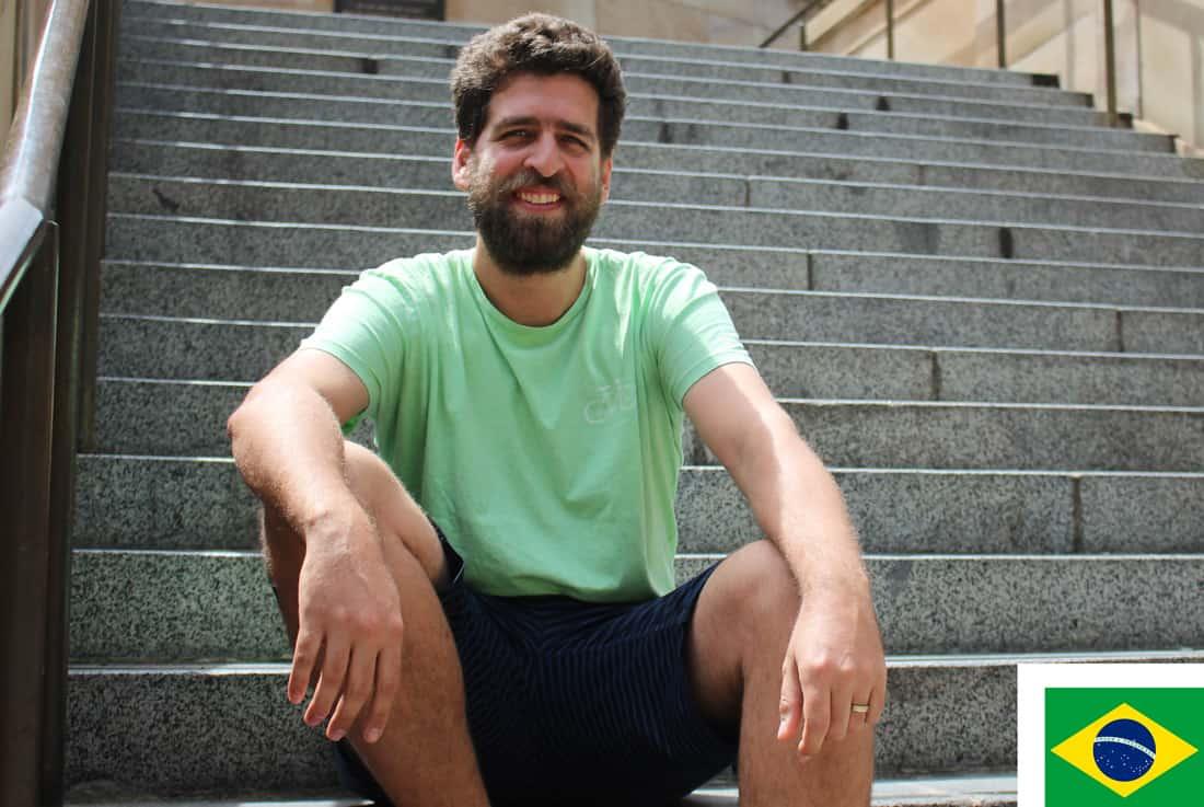 Marco-Mendes-Testimonial