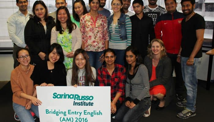 Bridging-English-Entry-Program-BEEP- Feature-Image