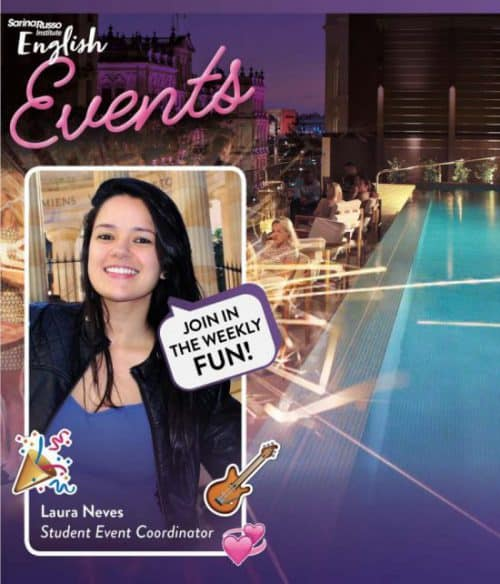 Laura-Neves-English-Events-Graphic