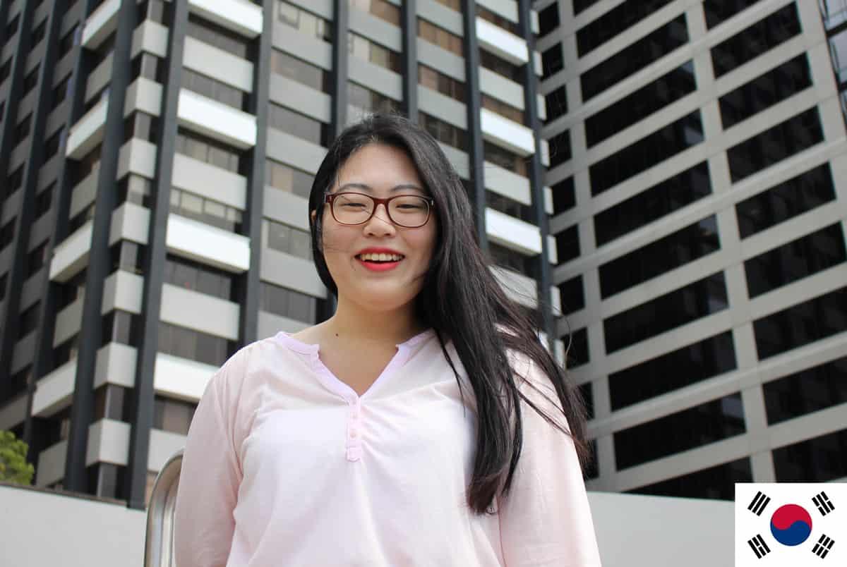 Ha-Yeon-Cho-(Jane)-Testimonial