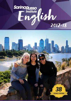 SRI 2017 International Prospectus WEB - JUST ENGLISH_Page_1