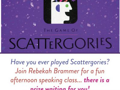 Scattergories-poster
